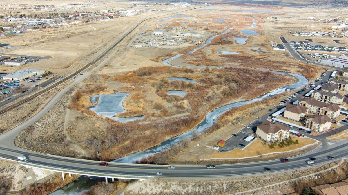 1350 Sharps Access Road Property Photo 8