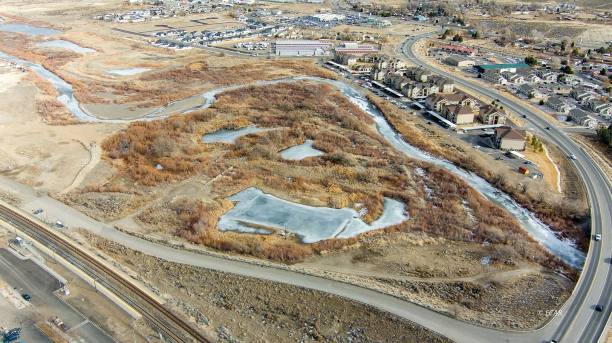 1350 Sharps Access Road Property Photo 10