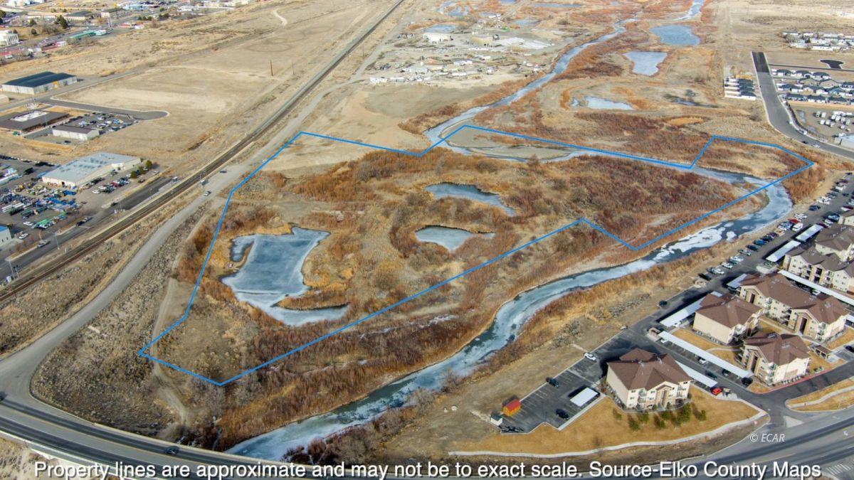 1350 Sharps Access Road Property Photo 11