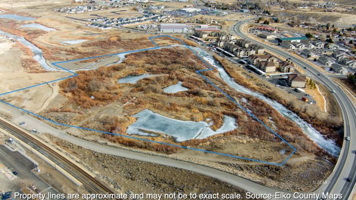 1350 Sharps Access Road Property Photo 12