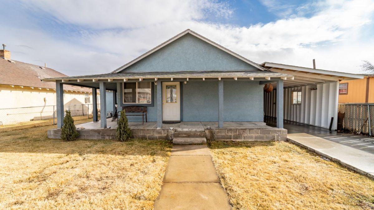 156 Douglas Street Property Photo 1
