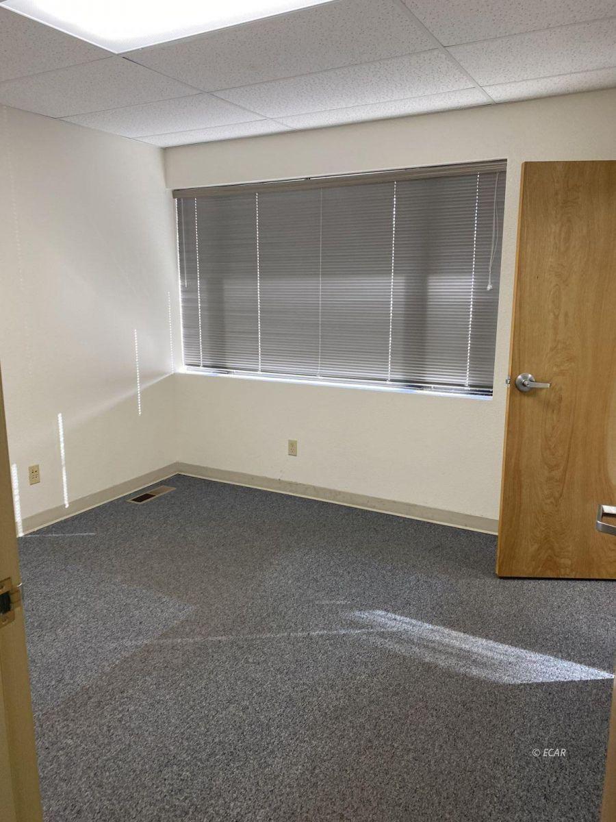 247 Bluffs Avenue 101 Property Photo 9