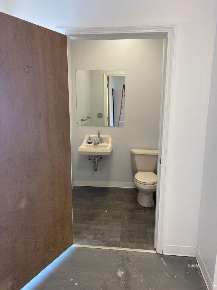 2186 Idaho Street Property Photo 2
