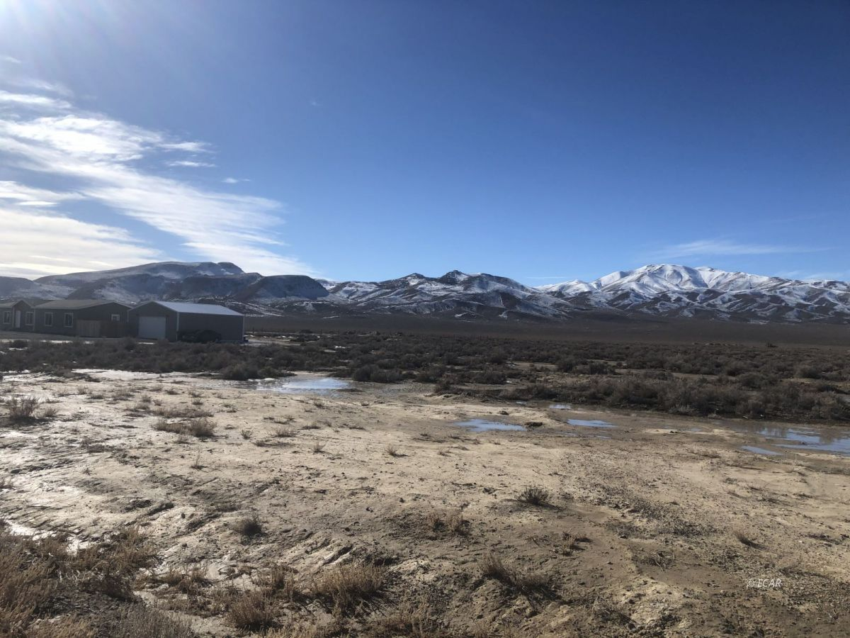 TBD Faded Sage Drive Property Photo - Battle Mountain, NV real estate listing