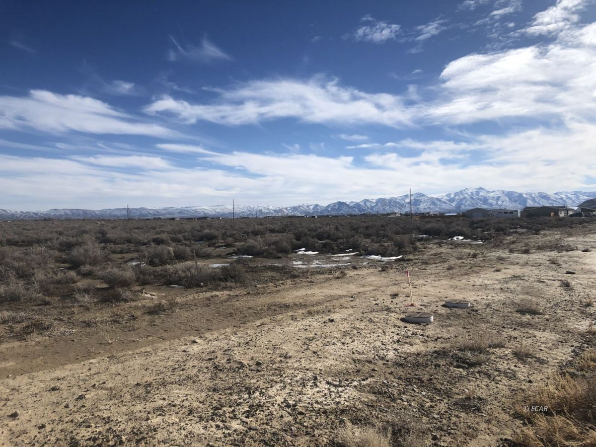 765 Faded Sage Drive Property Photo - Battle Mountain, NV real estate listing