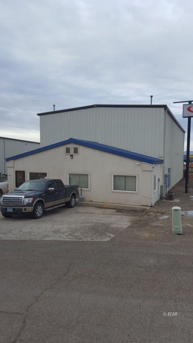 5247 E Idaho Street Property Photo