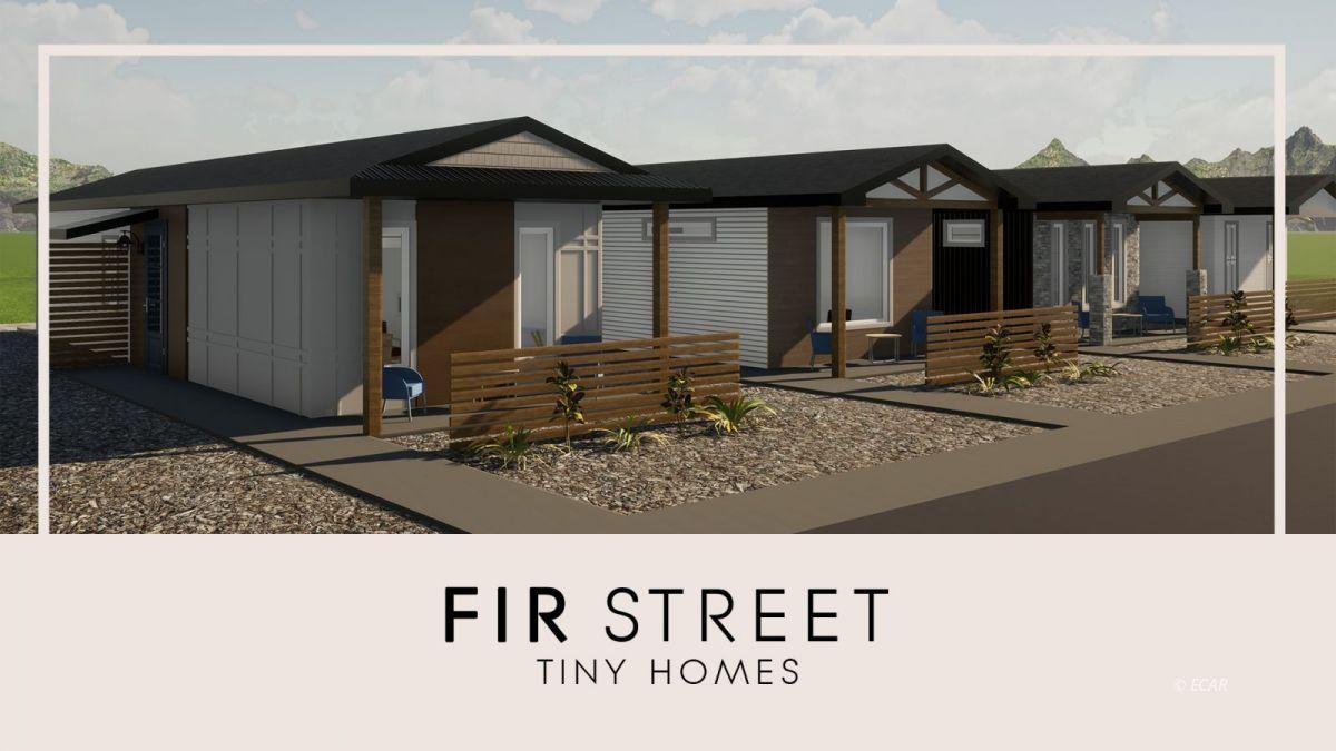 250 Fir Street Property Photo 1