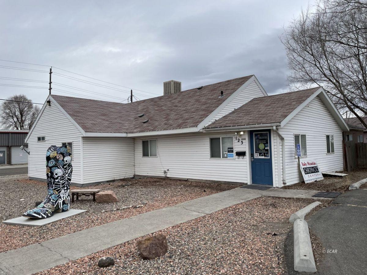123 2nd Street Property Photo 1