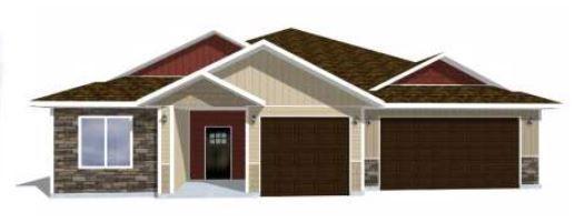 1818 Deerfield Way Property Photo - Elko, NV real estate listing