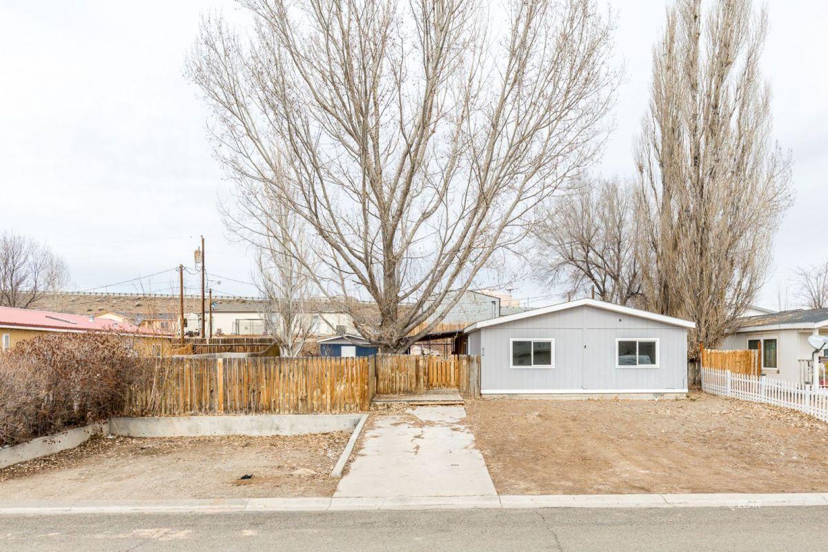 614 Fir Street Property Photo 1