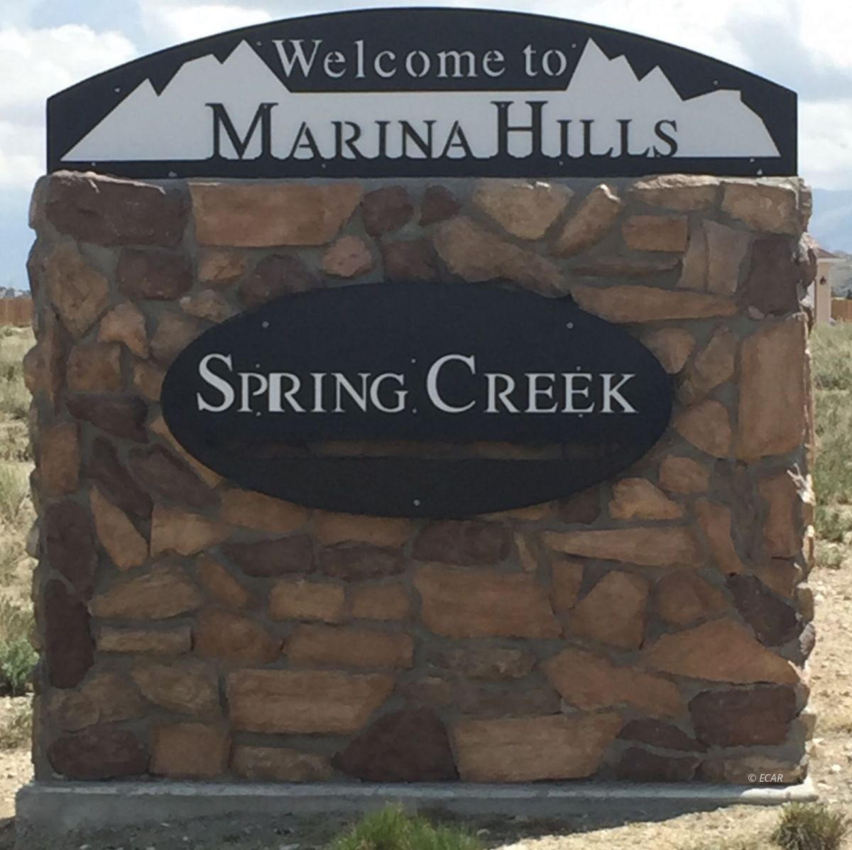 231 Spring Creek Pkwy Parkway Property Photo 2