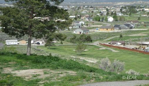 231 Spring Creek Pkwy Parkway Property Photo 3