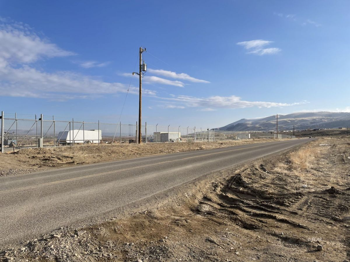 3403 Last Chance Road Property Photo - Elko, NV real estate listing