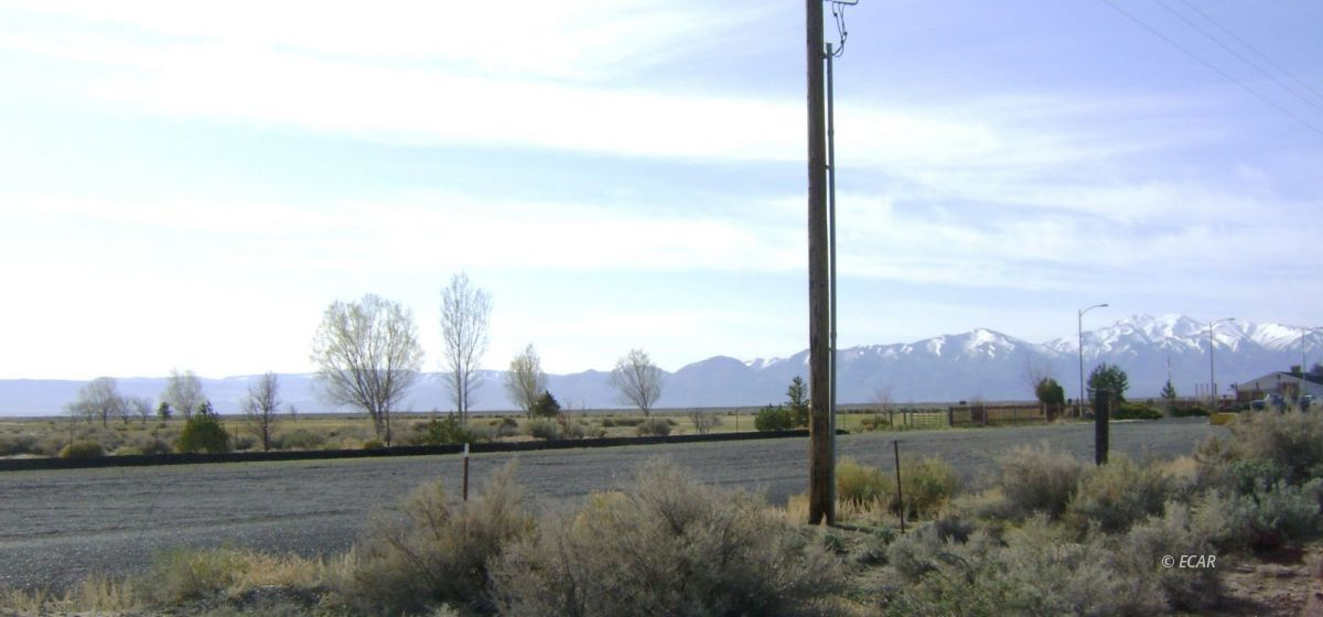 350 State Route 305 Highway Property Photo 2