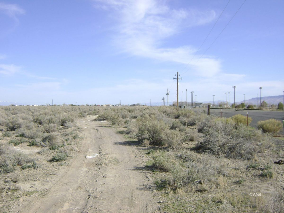 350 State Route 305 Highway Property Photo 4