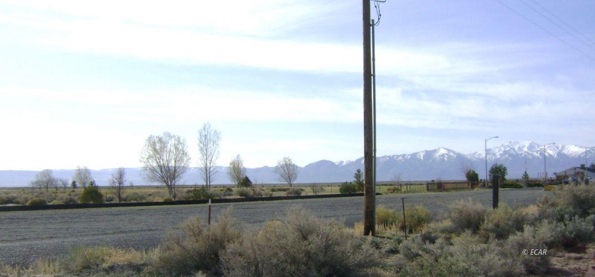 Tbd Blue Ridge Road Property Photo 4