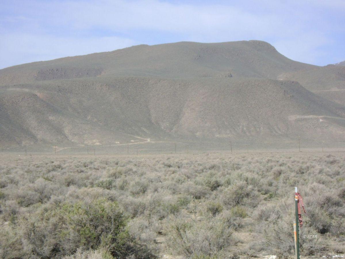735 Bogey Drive Property Photo - Battle Mountain, NV real estate listing