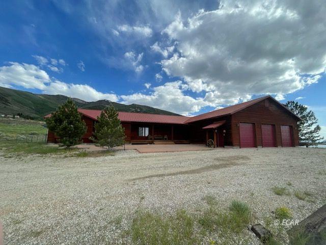 179 Buckskin Drive Property Photo 1