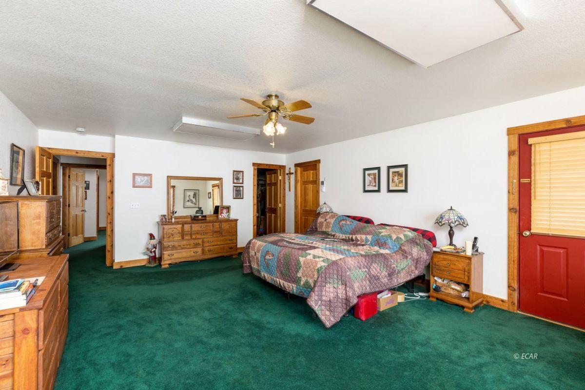 179 Buckskin Drive Property Photo 12