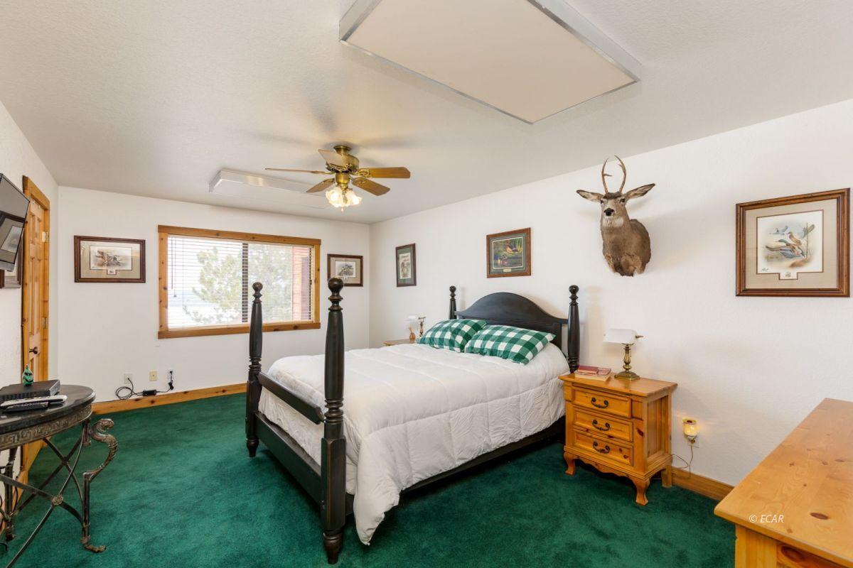 179 Buckskin Drive Property Photo 15