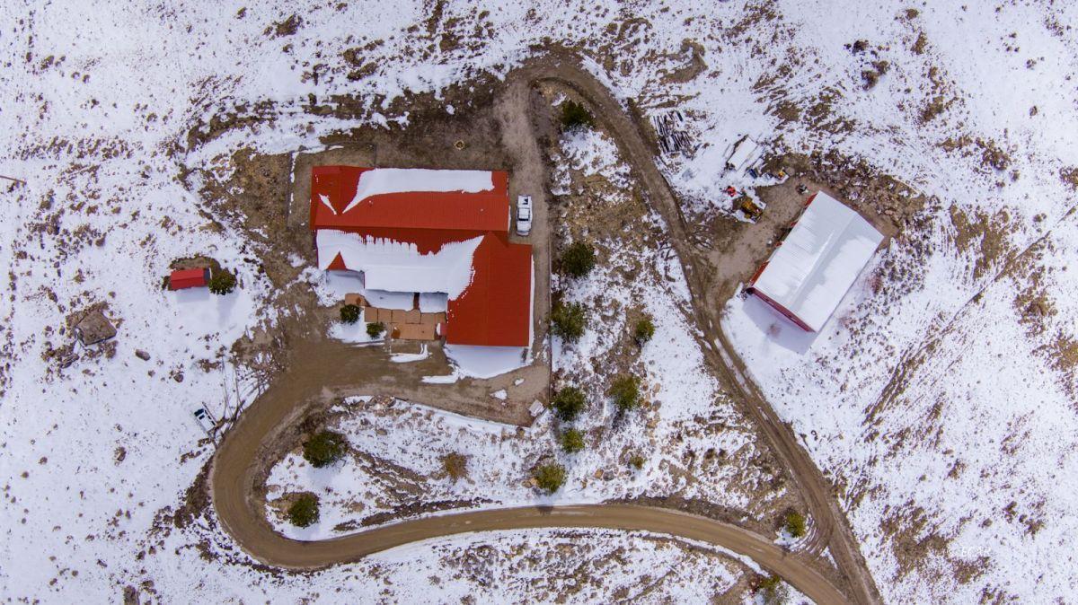 179 Buckskin Drive Property Photo 21