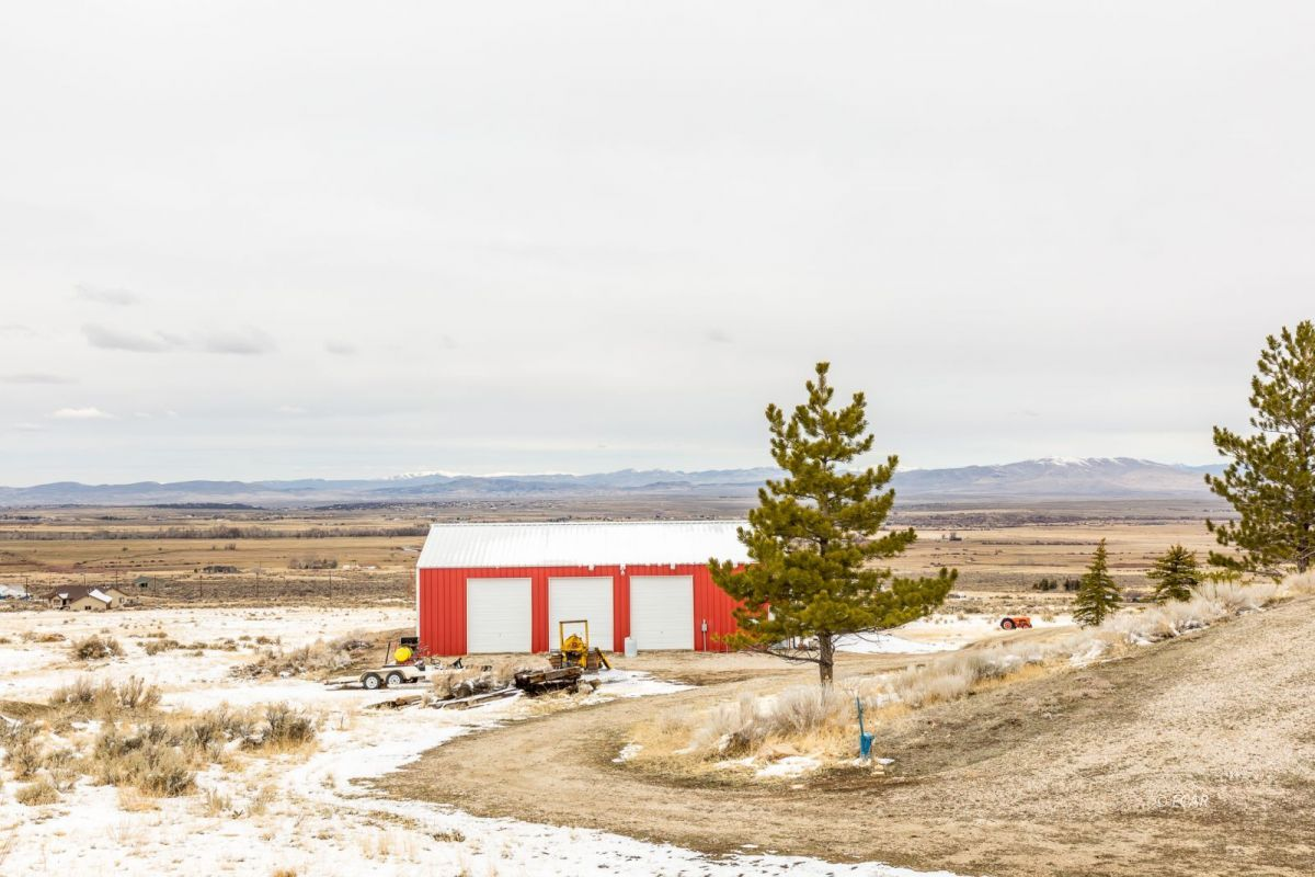 179 Buckskin Drive Property Photo 22