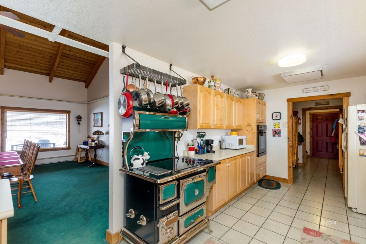 179 Buckskin Drive Property Photo 33