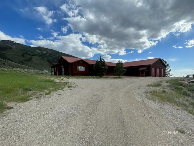 179 Buckskin Drive Property Photo 47