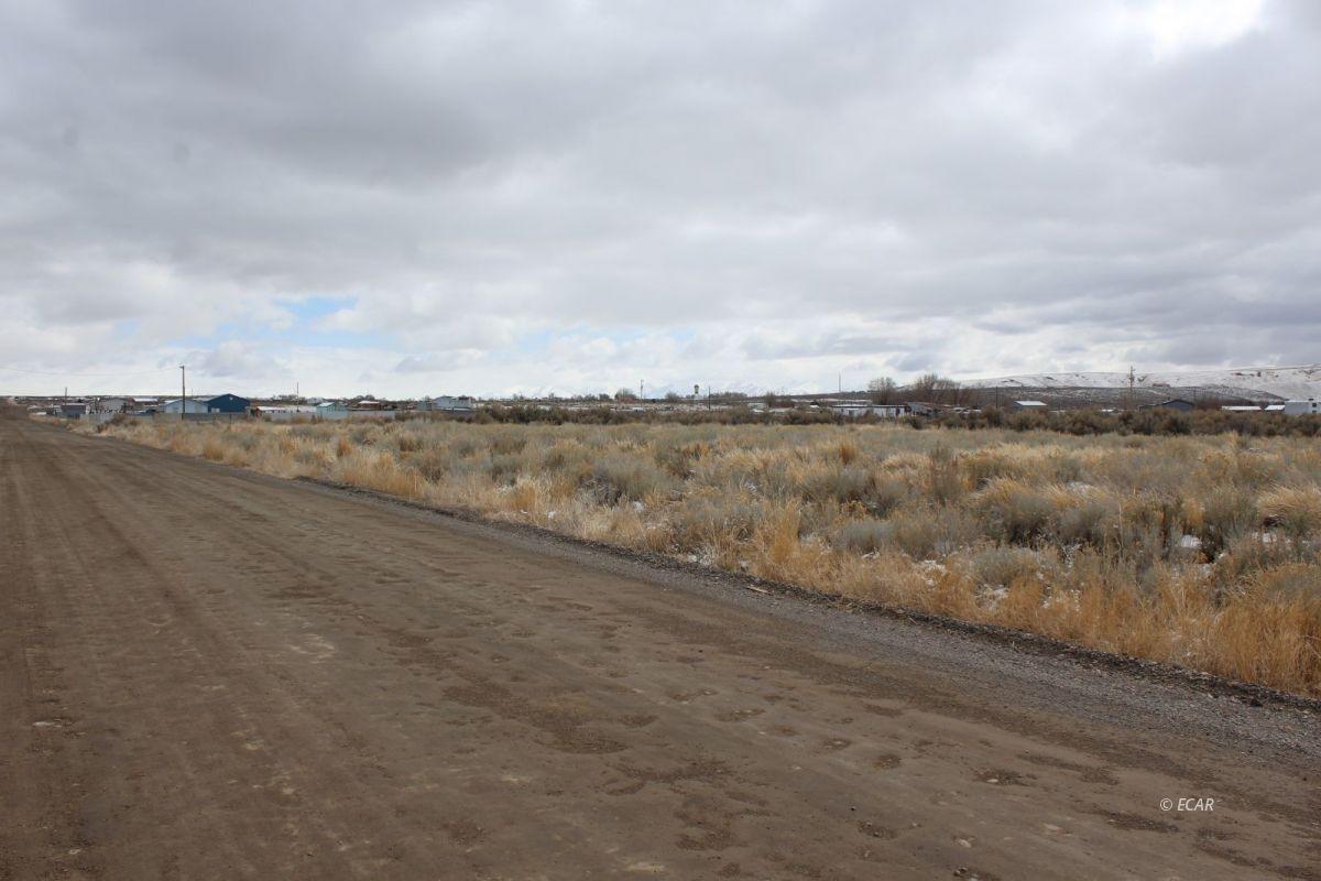 Indian Hills Drive Property Photo - Elko, NV real estate listing