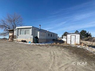 587 Kimble Lane Property Photo