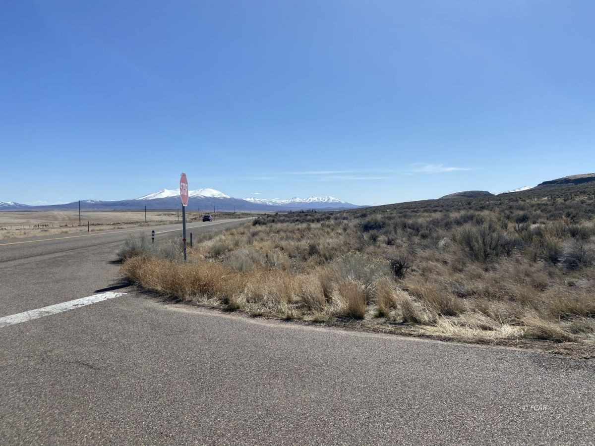Highway 93 Highway Property Photo 2