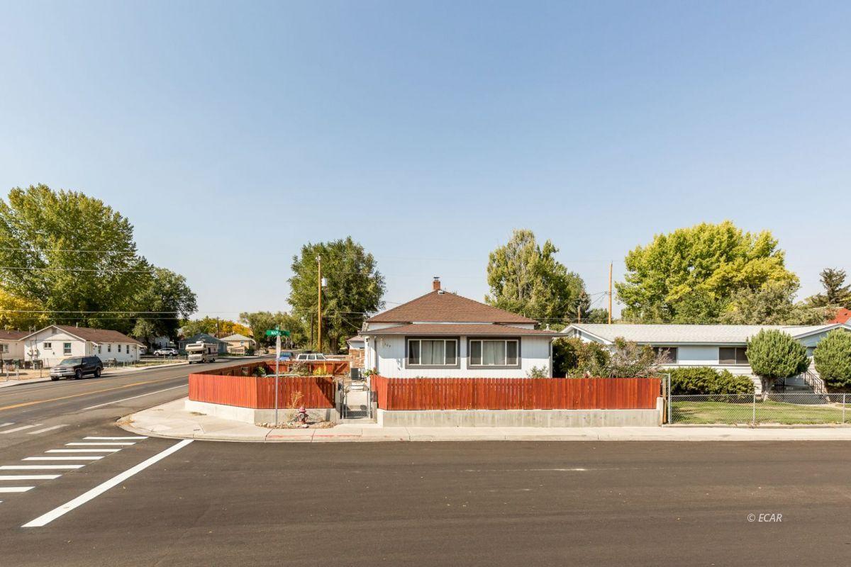 509 Maple Street Property Photo