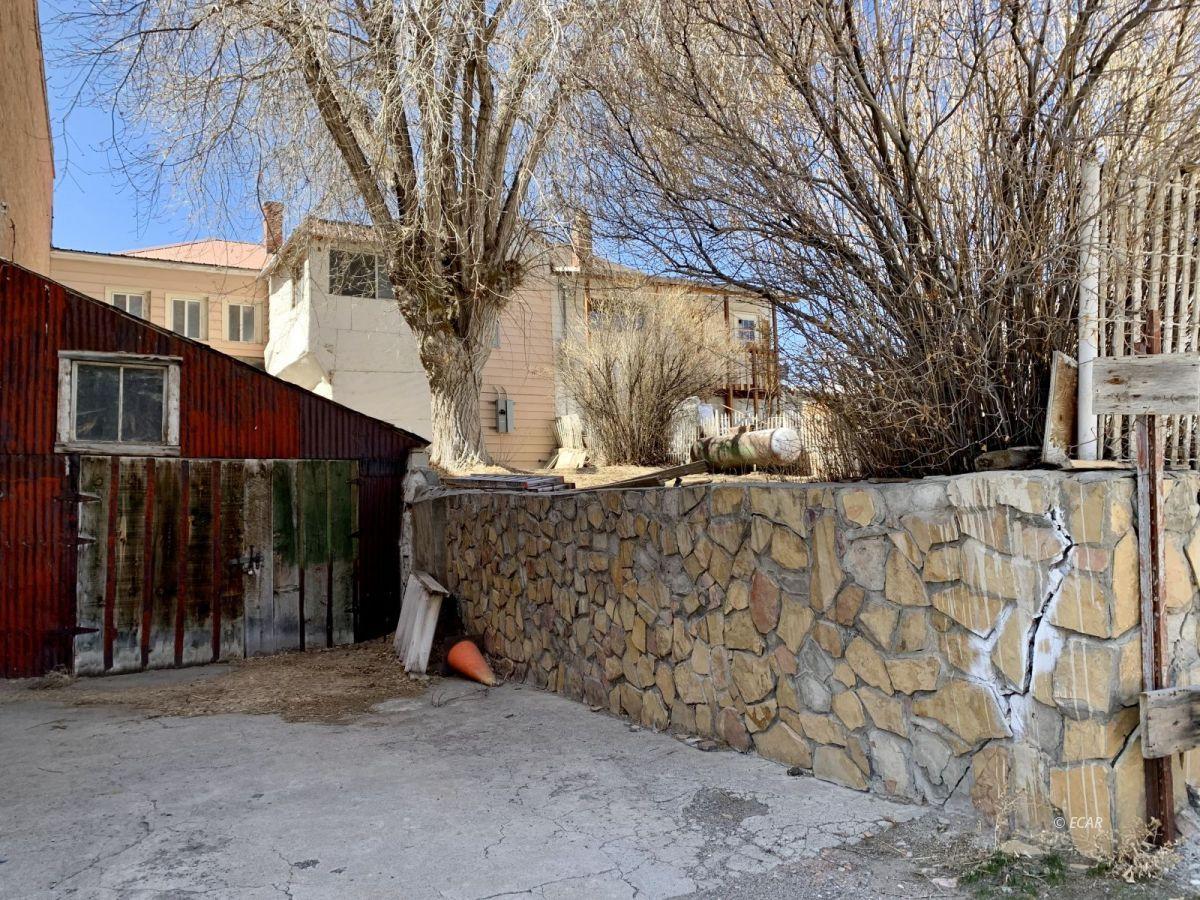 21 N Adams Street Property Photo 17