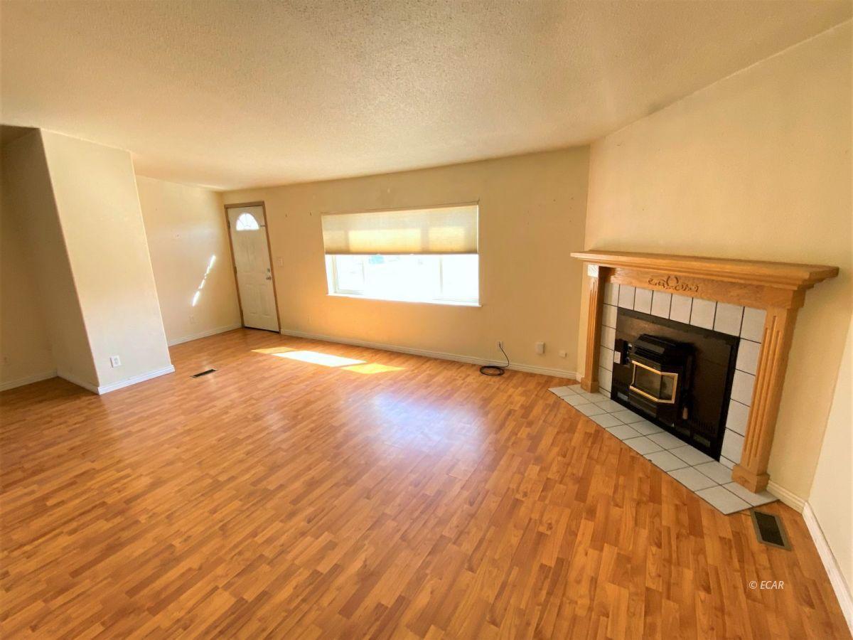 460 Starr Lane Property Photo 3