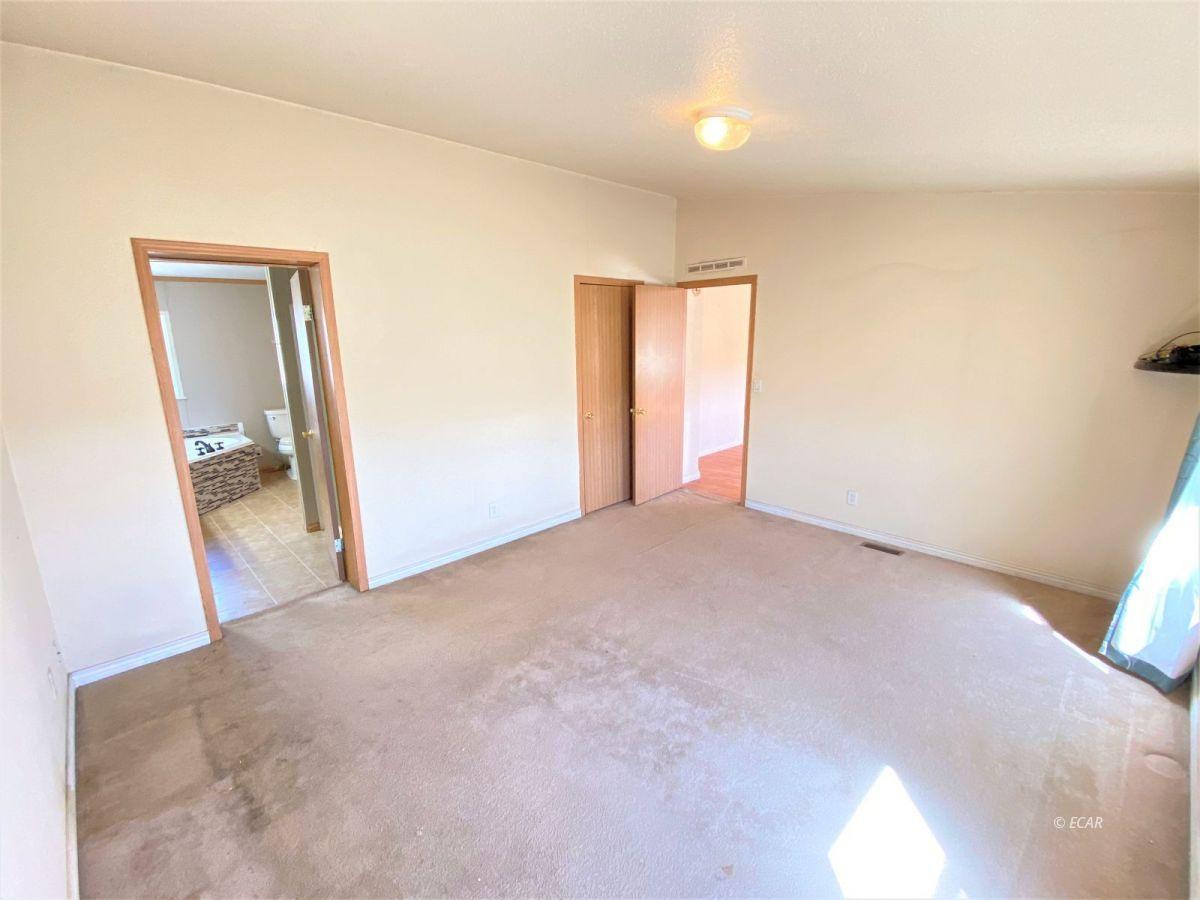 460 Starr Lane Property Photo 11