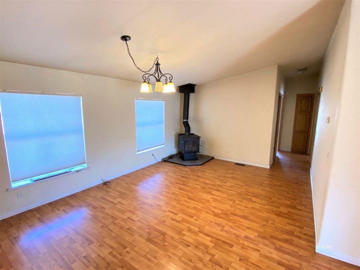 460 Starr Lane Property Photo 15