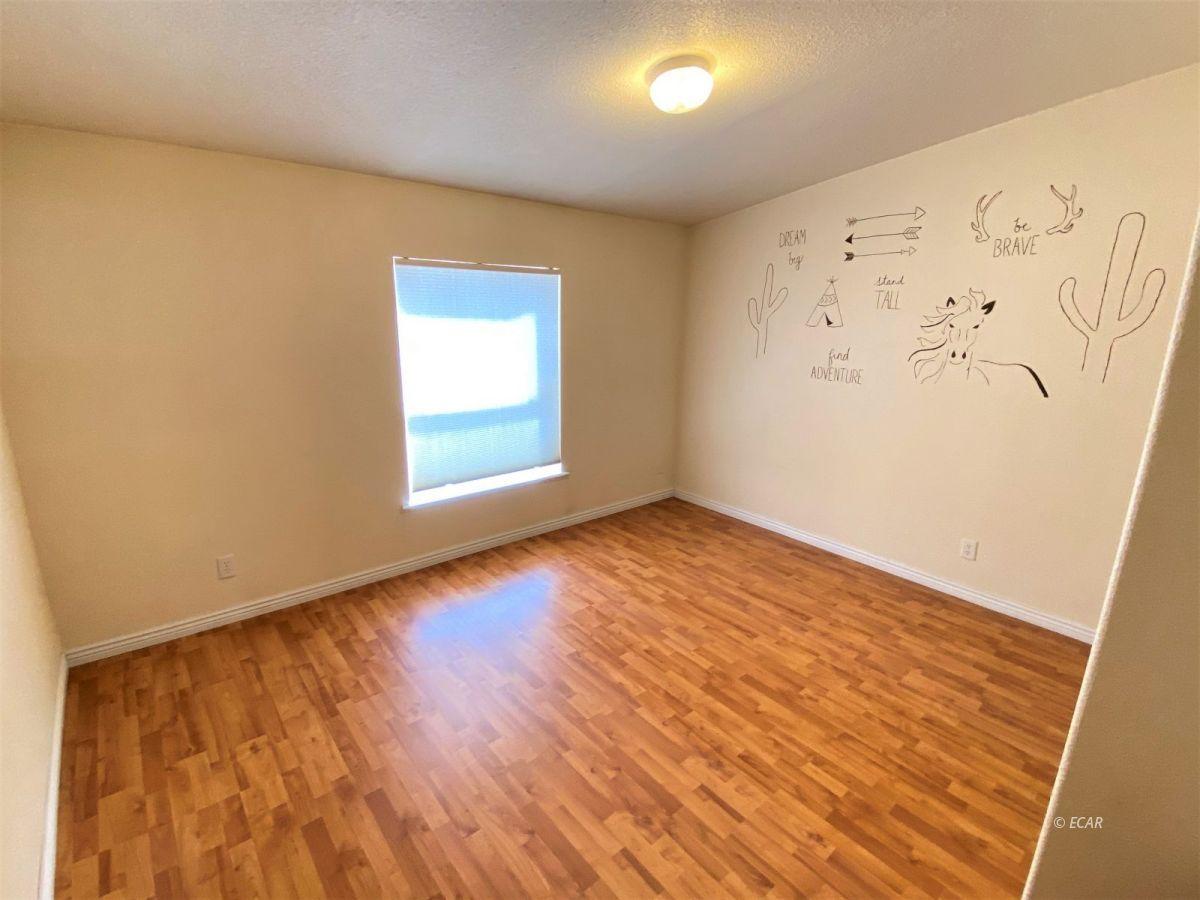 460 Starr Lane Property Photo 16