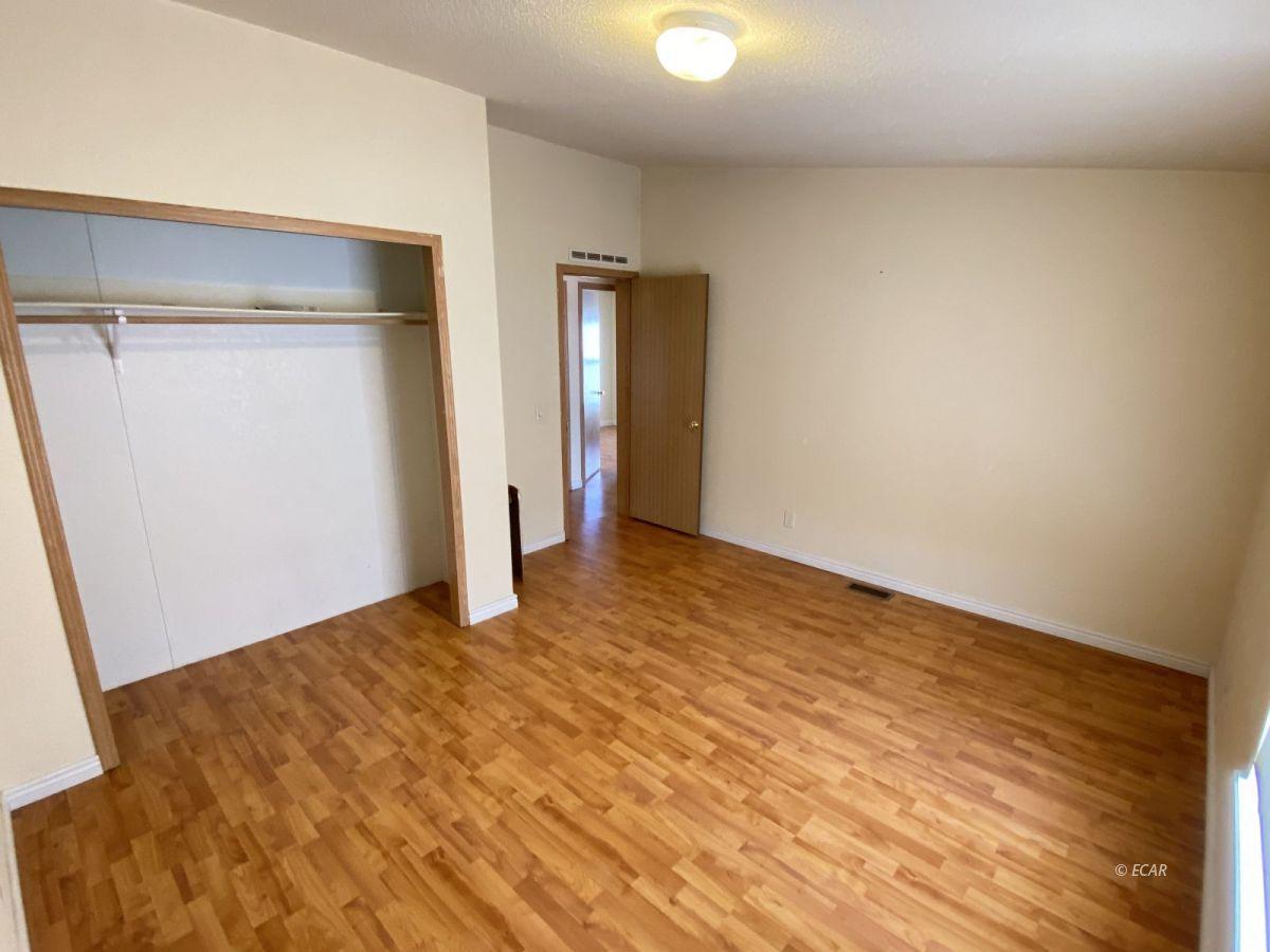 460 Starr Lane Property Photo 17
