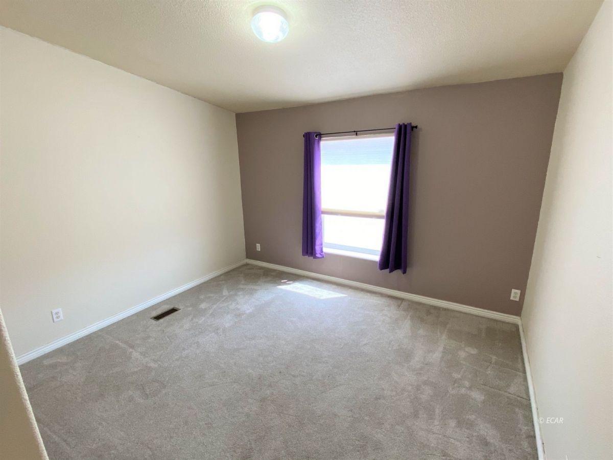 460 Starr Lane Property Photo 18