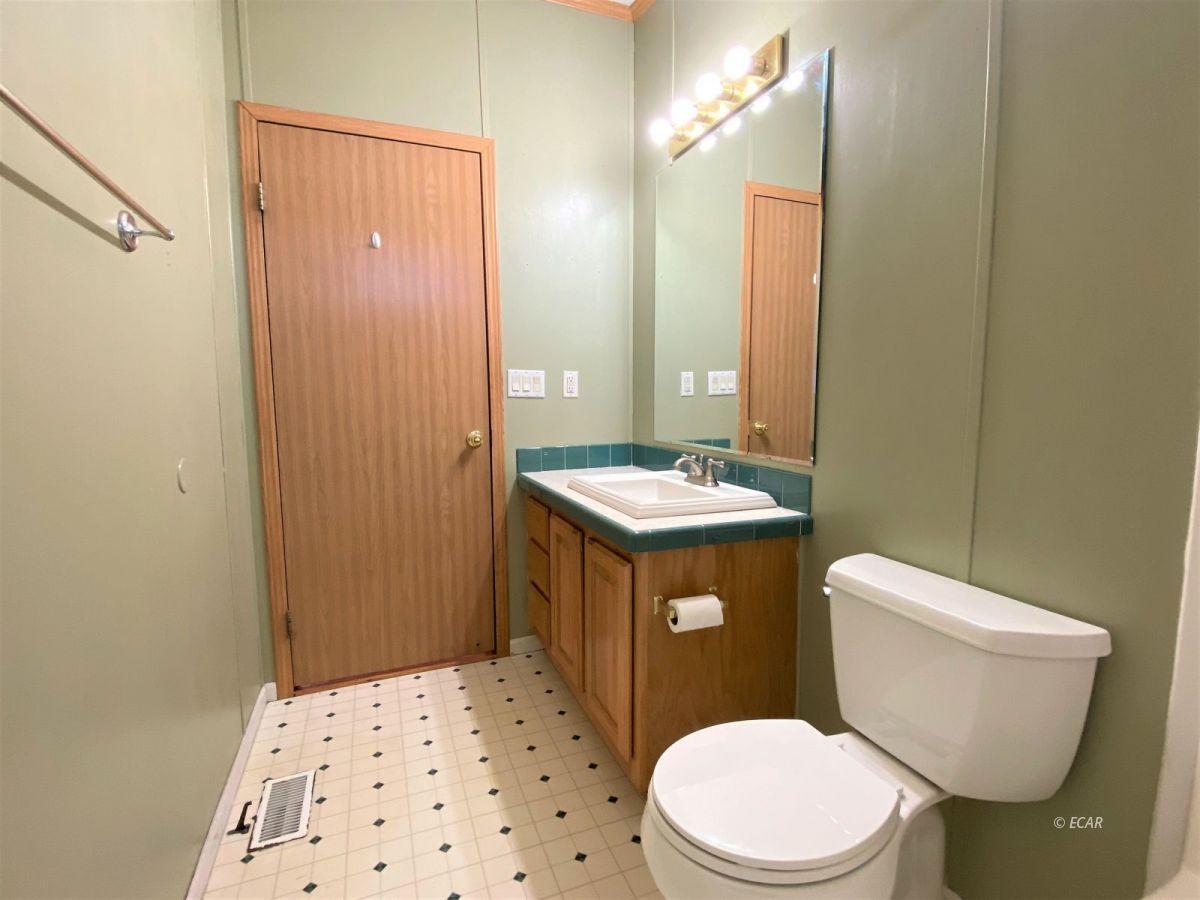 460 Starr Lane Property Photo 21