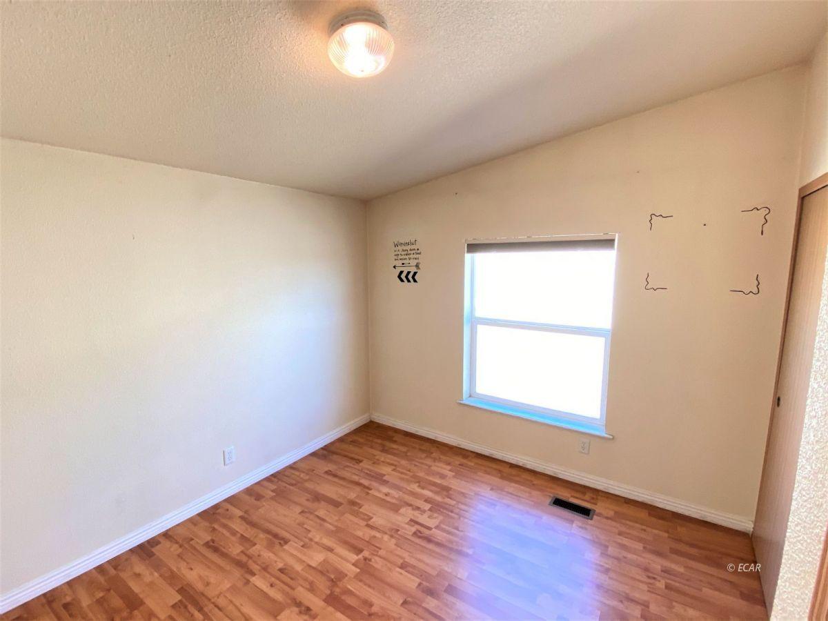460 Starr Lane Property Photo 22