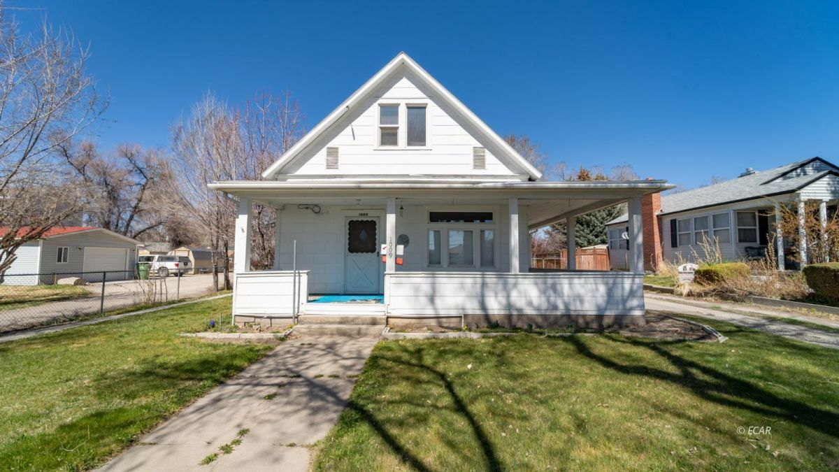 1009 Court Street Property Photo