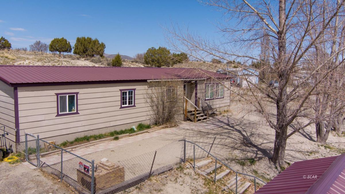 477 Pine Knot Drive Picture