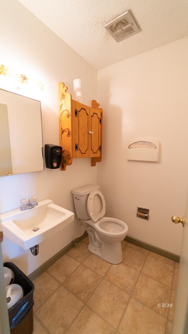 451 Spring Creek Parkway Property Photo 6