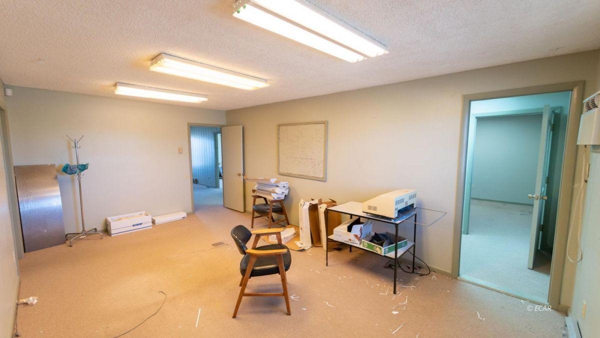 451 Spring Creek Parkway Property Photo 23
