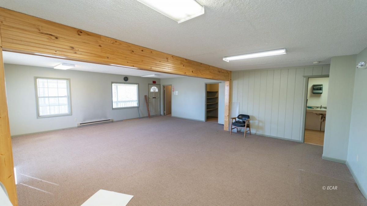 451 Spring Creek Parkway Property Photo 26