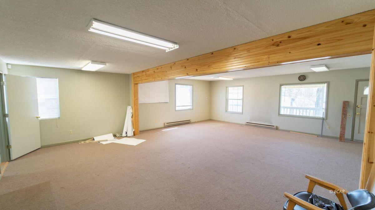 451 Spring Creek Parkway Property Photo 28