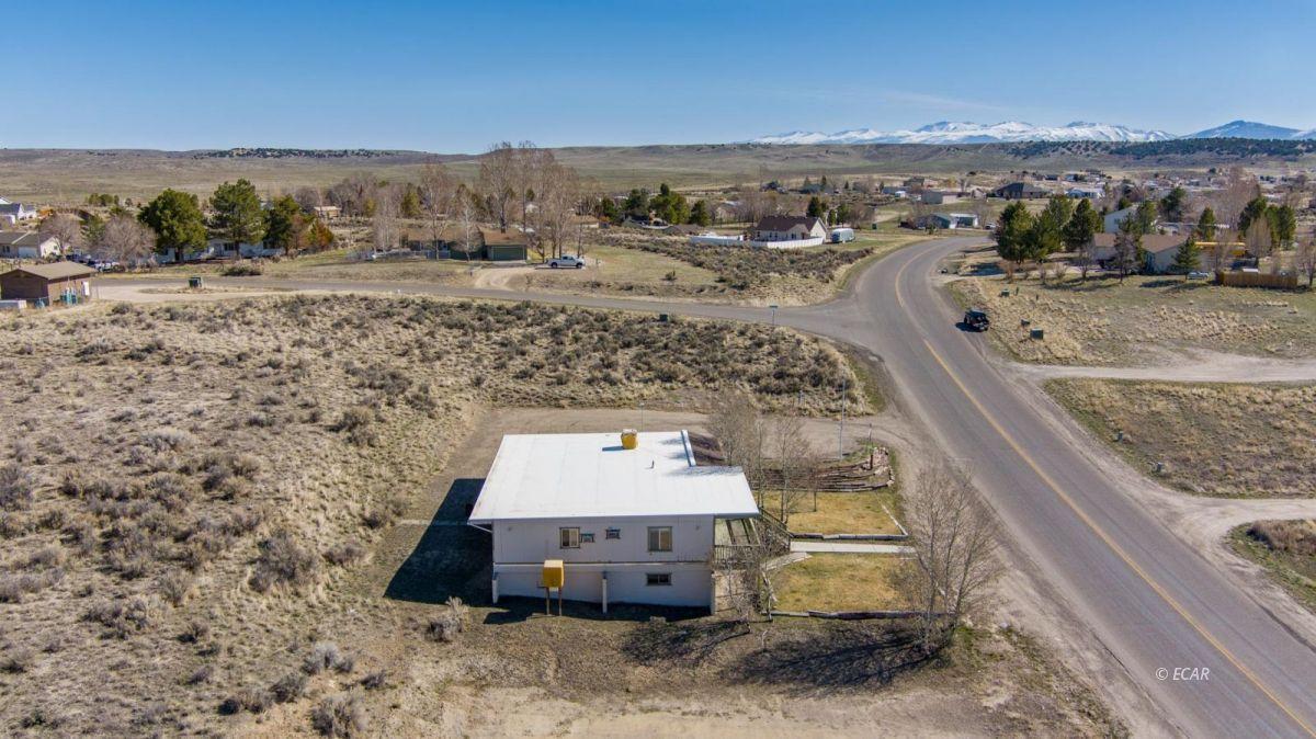 451 Spring Creek Parkway Property Photo 33