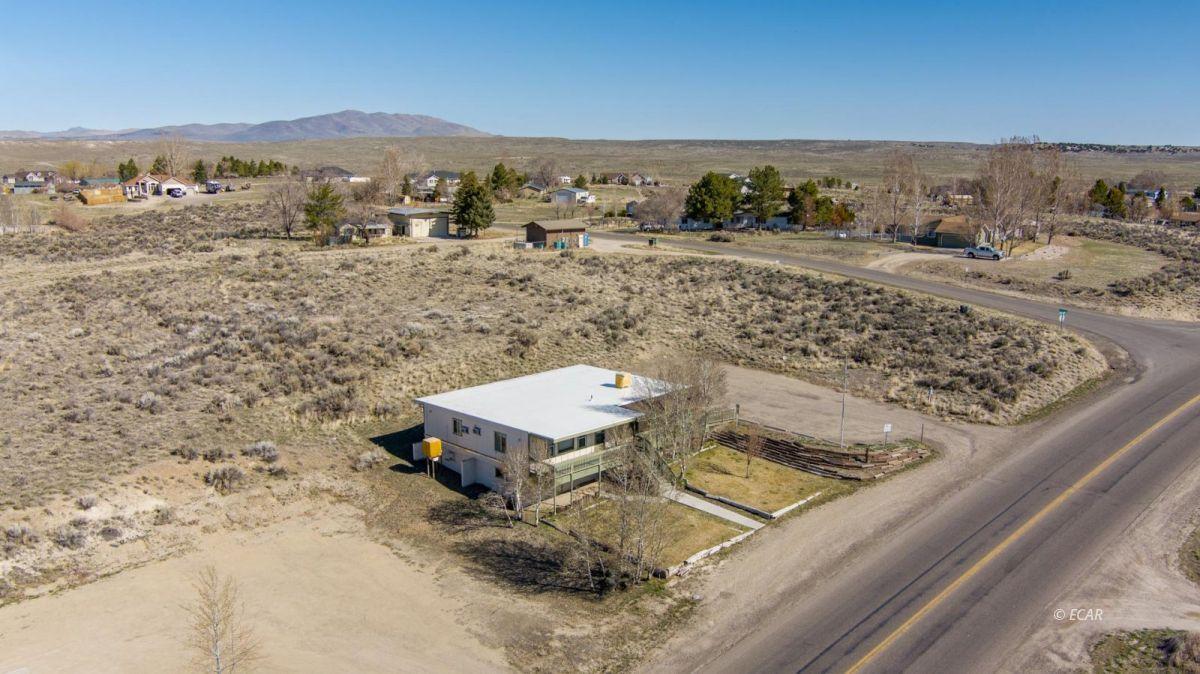 451 Spring Creek Parkway Property Photo 34