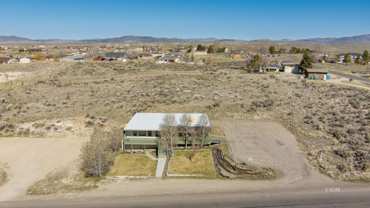 451 Spring Creek Parkway Property Photo 35